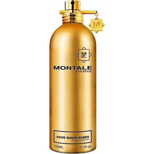 Aoud Queen Roses Perfume - Aoud Queen Roses by Montale | Feeling Sexy, Australia…