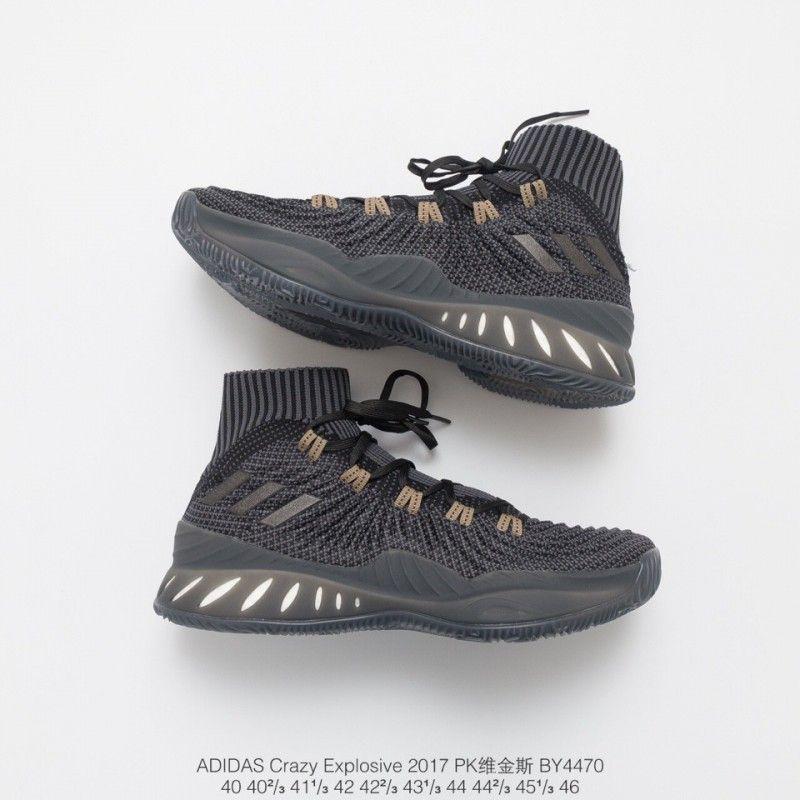 James Harden x adidas Y 3 JH Boost Release Info JustFreshKicks