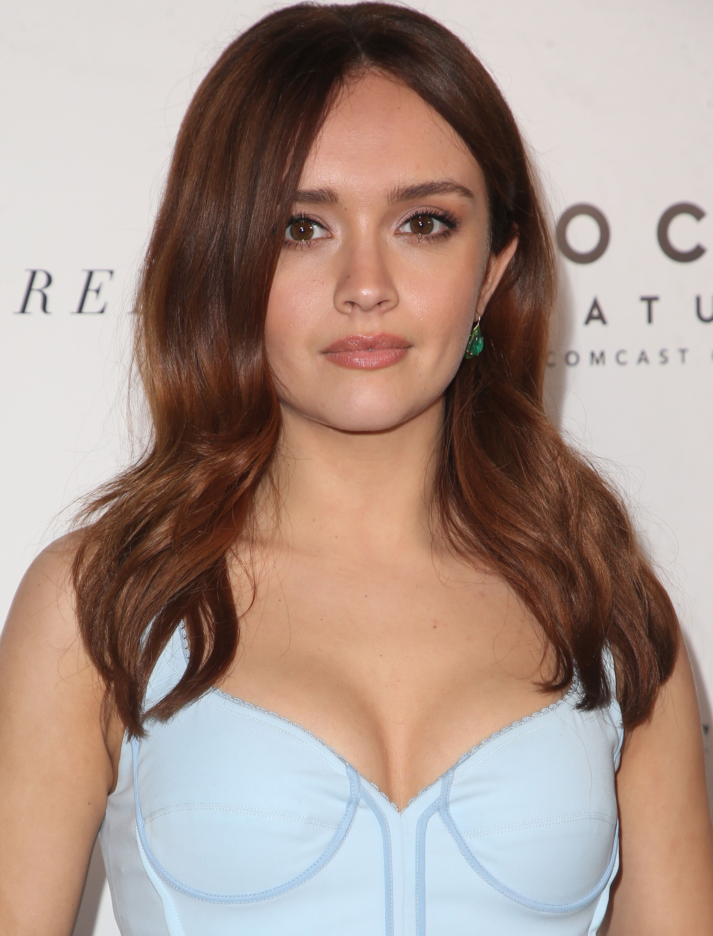 2019 Olivia Cooke nudes (72 foto and video), Tits, Fappening, Feet, panties 2020