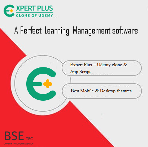 What are the features required for a perfect Learning