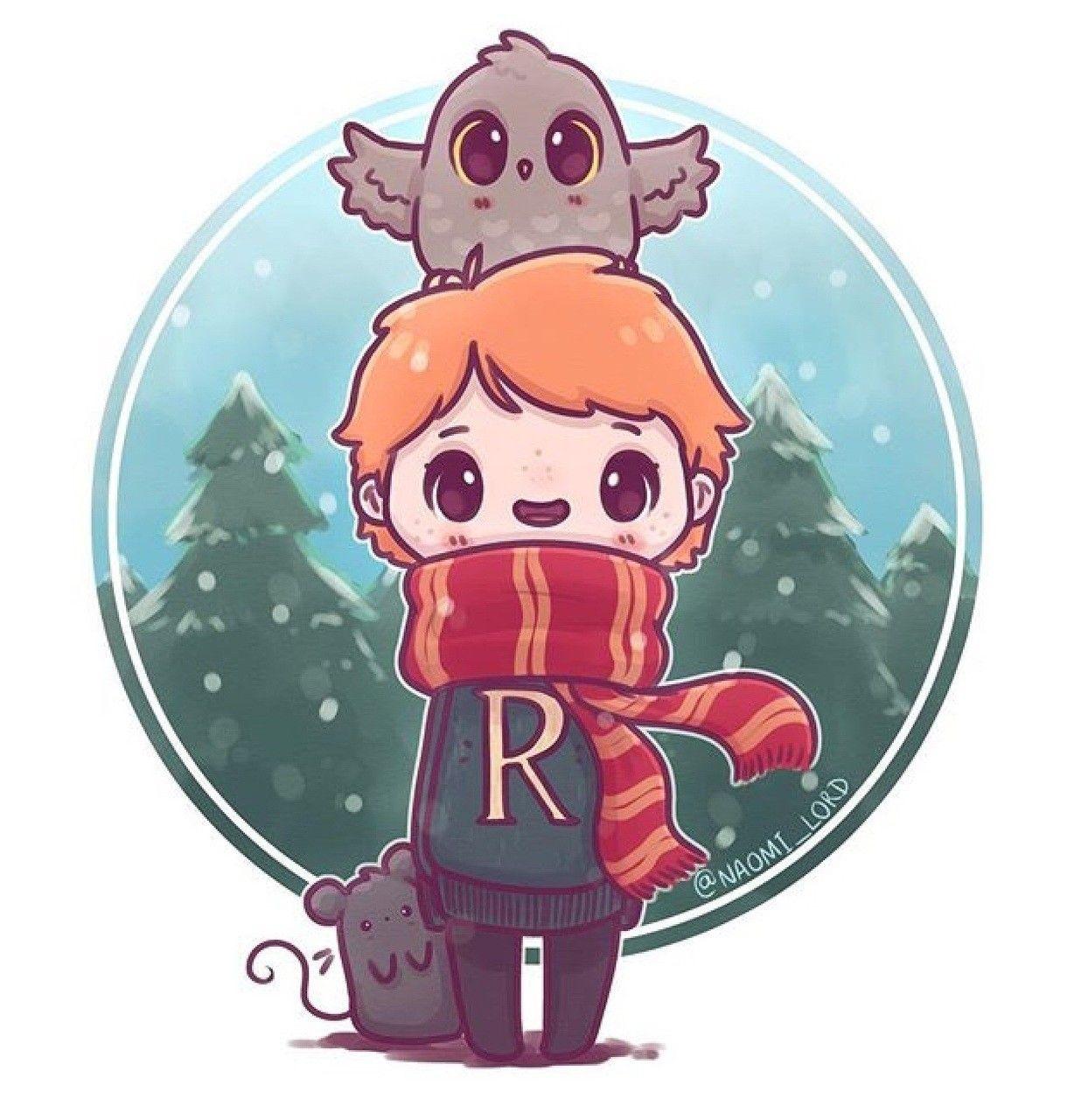 Ron Weasley Harry Potter Pinterest Ron Weasley Harry Potter