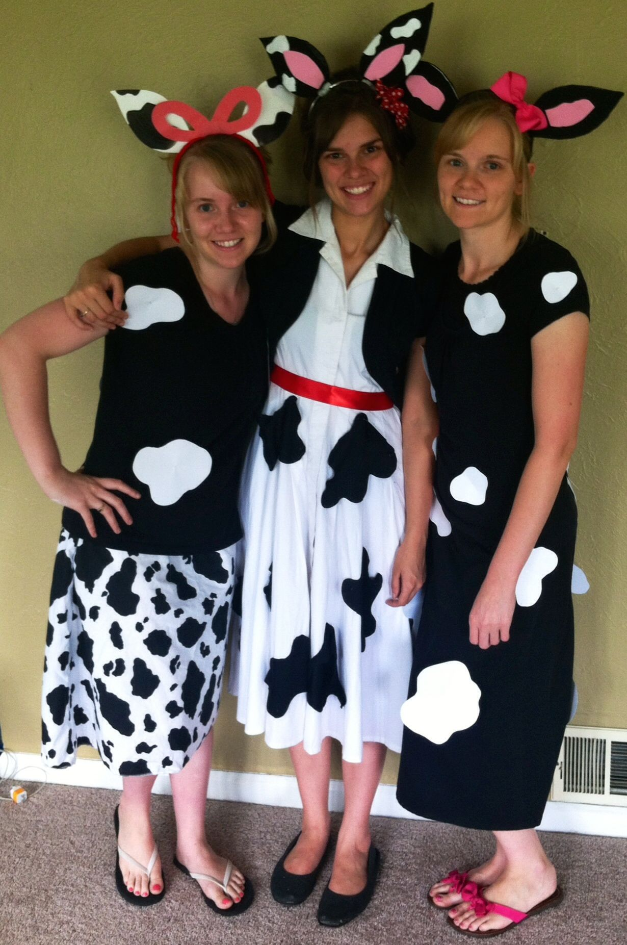 graphic regarding Cow Appreciation Day Printable Costume known as Pin upon Chick-fil-A Cow Working day!