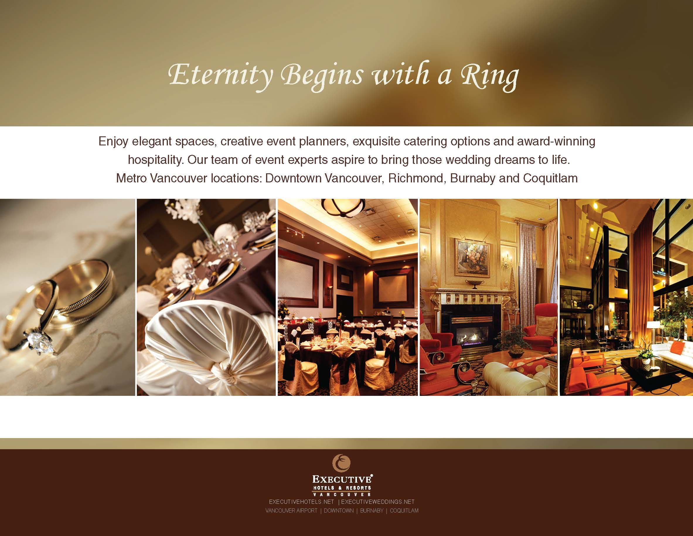wedding showpage1jpg 23651828 wedding showpage1jpg 23651828 publicidad hotelera