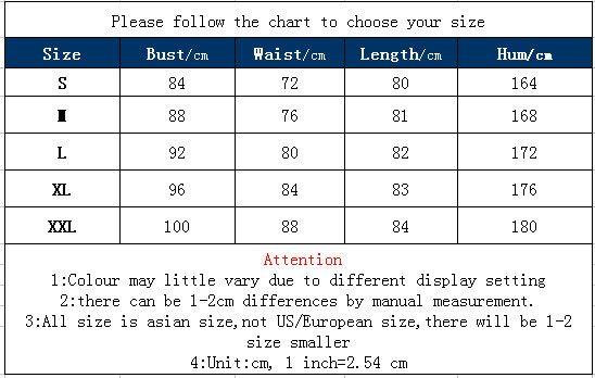 Medidas Net Tabla De Medidas Equivalencias