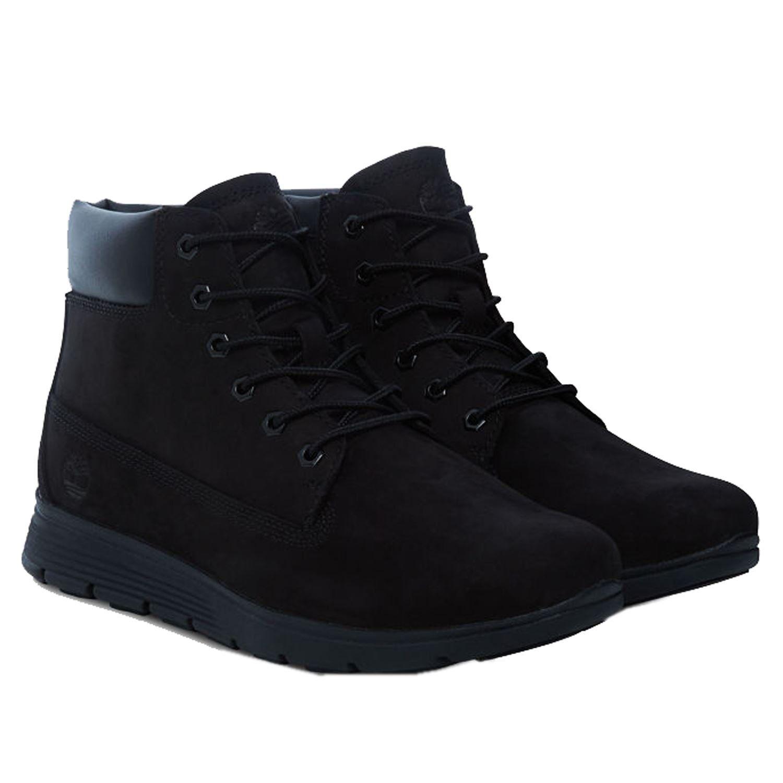 Timberland Killington 6 Boys Boots