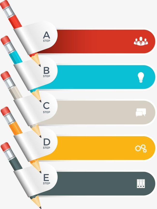 Elemento de PPT,Información,Grafico,Clasificación,Datos,Negocio PPT
