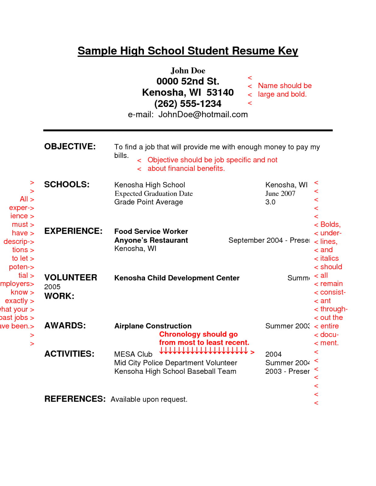 11 High School Student Resume Examples 11 High School Student Resume Examples High School Student Resume Examples 13 The Mainichi Shimbun Answers Some Acce Di 2020