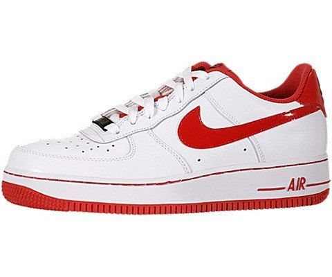 878c4a65fb Nike Air Force 1 Low (Kids) Nike. $74.99 | Shoes | Shoes, Retro ...