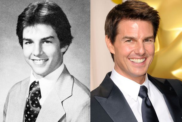 Tom Cruise Today Tom Cruise Celebrity Pictures Tom Cruise Young