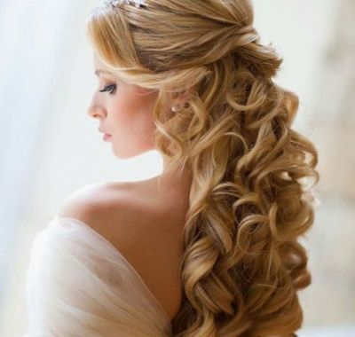 Prom Hairstyles Down For Thin Hair Hairstyles Ideas For Me Prom