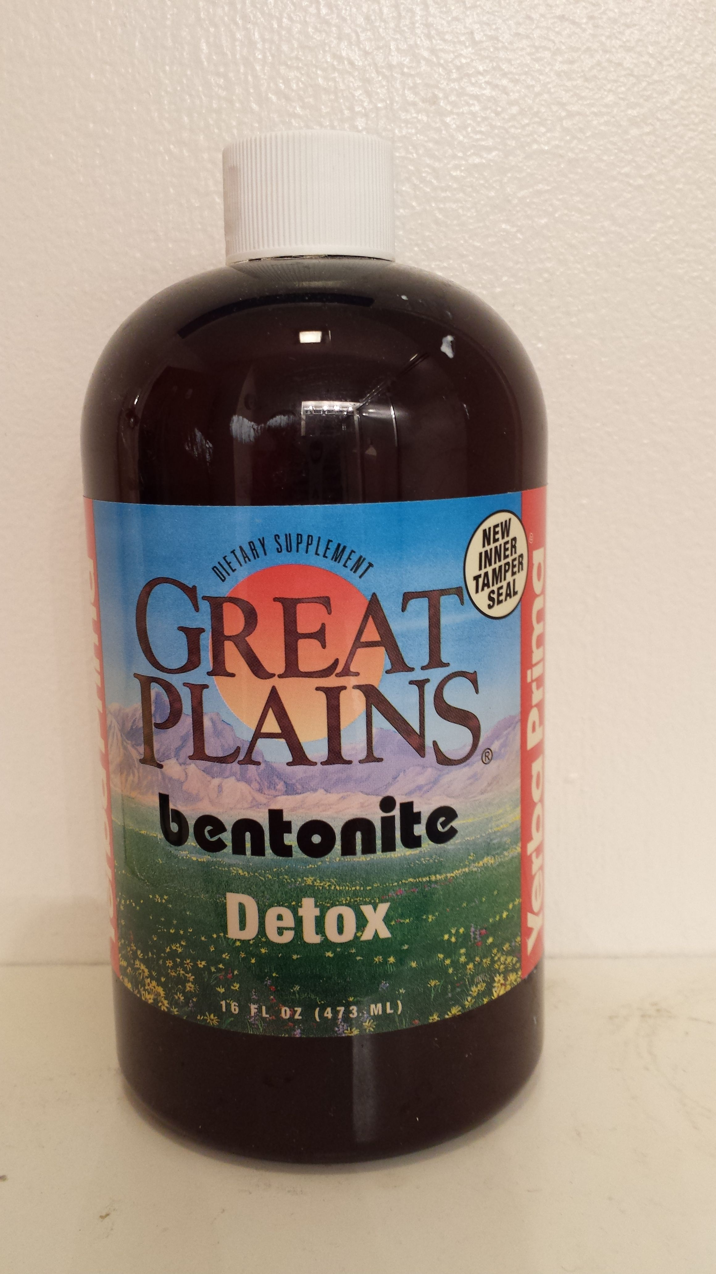 Curing Lipoma with Bentonite Clay | Pets & Pests III