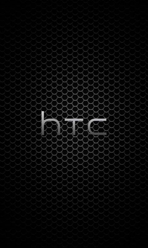 45 Htc Wallpaper Images In Hd Free Download For Mobile Images