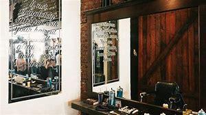 rudys barbershop nashville - Bing images #barbershopideas