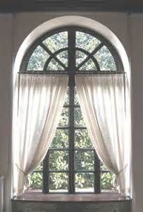 dining room window?