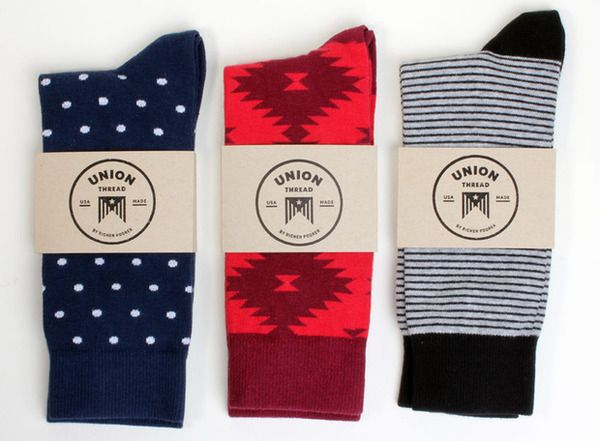 nice socks get your style on pinterest socks packaging and