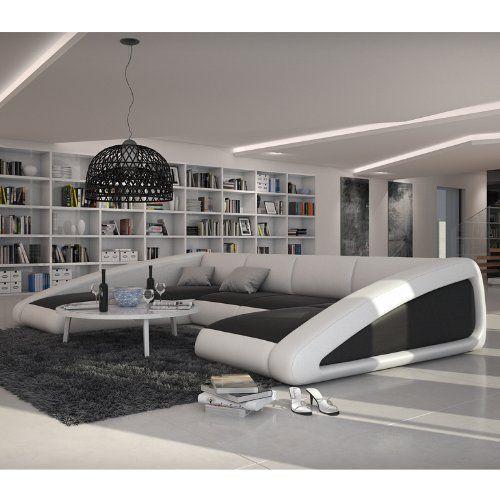 Innocent Living landscape Coral Furniture Pinterest Cuisine - big sofa oder wohnlandschaft