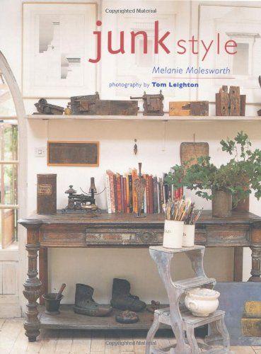 Junk Style by Melanie Molesworth,http://www.amazon.com/dp/1849753687/ref=cm_sw_r_pi_dp_BeJktb1VRYQRA9YR