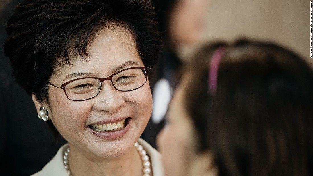Hong Kong Transgender Stories - Watch Online | GagaOOLala