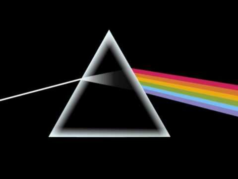 Pink Floyd English Rock Band Founded In 1965 The Band Originally