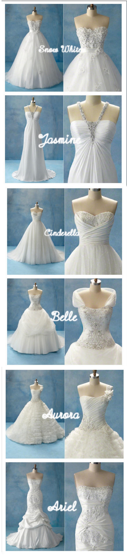 a604dddbe3bd55809e9b34ca3c921efc.jpg 1,158×5,041 pixels   wedding ...