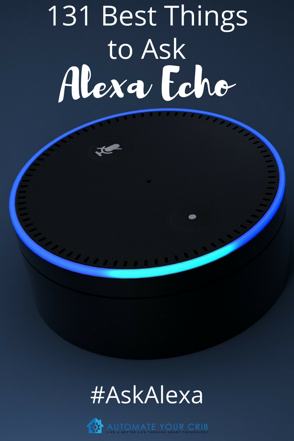 Whether You Re Considering Purchasing Your First Alexa Or Just Recently Bought A New Device And Want To Find Out T Amazon Alexa Skills Alexa Commands Alexa App