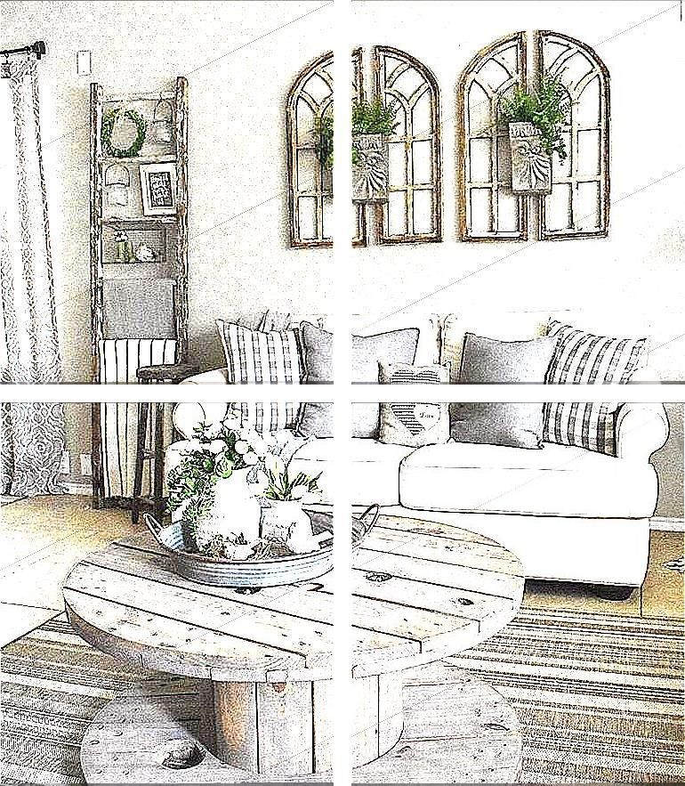 Home Improvement Grants My Home Improvement Company Tim Taylor Home Improvement Affordable Home Decor Sofa Set Designs Home Improvement Grants