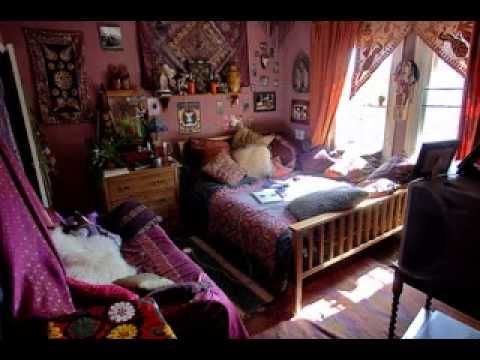 Creative Hippie Bedroom Ideas Glamorous Hippie Bedroom Ideas Part 34