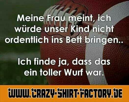 Die Frauen ...  #crazys #prost #fun #spass #rauchen #trinken #verrückt #saufen #irre #crazyshirtfactory #geilescheiße #funpic #funpics #Frau #Kind #bett #touchdown