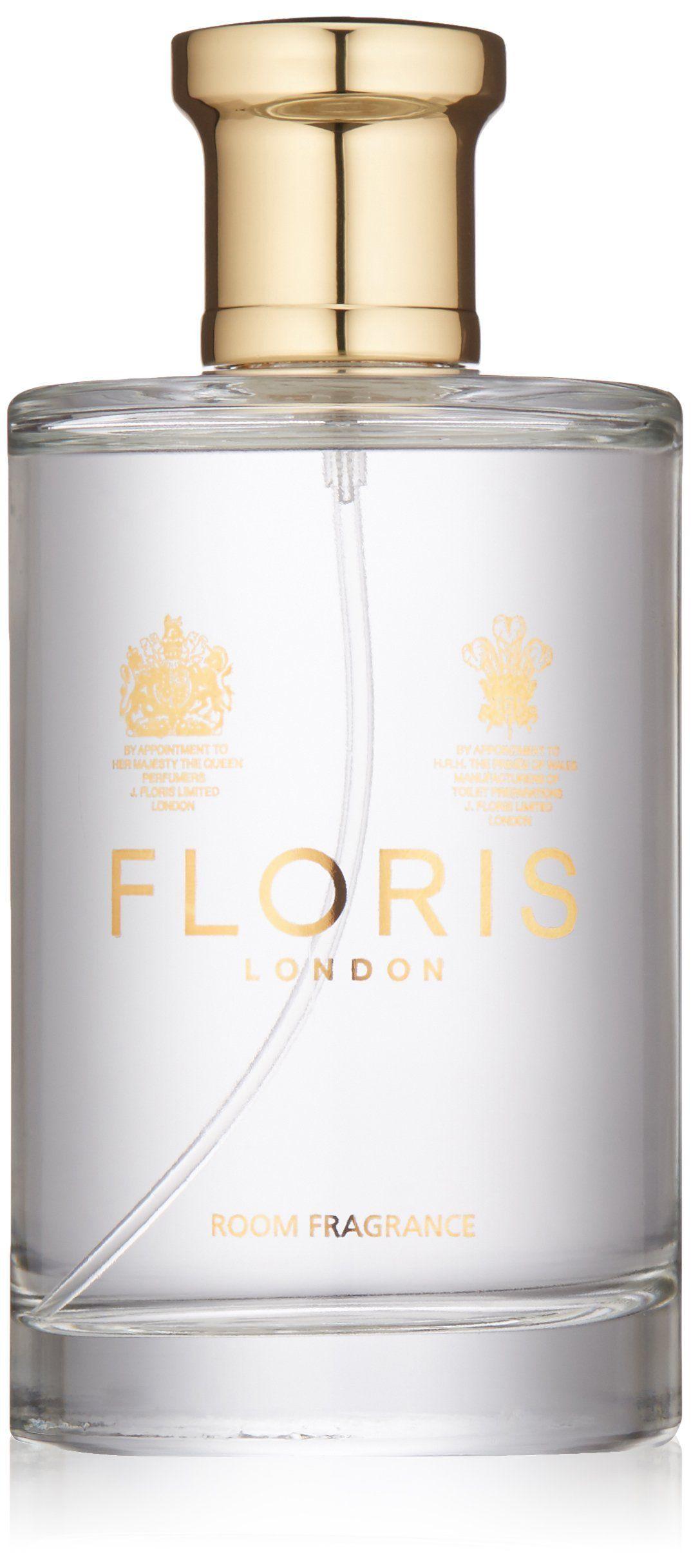 Floris london lavender mint room fragrance 34 fl oz