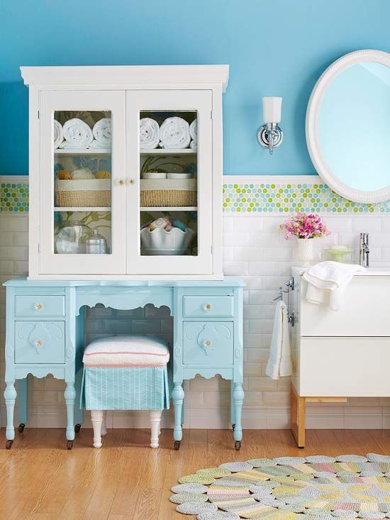 Love these colors and the look!  www.thesolutionocala.com