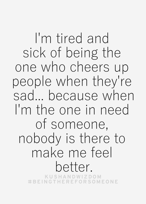 Amen Words Quotes Feeling Sad Quotes Sad Quotes