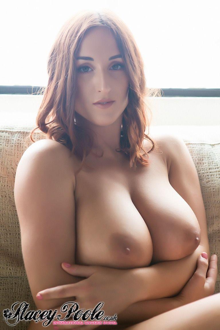British amateur mom nude