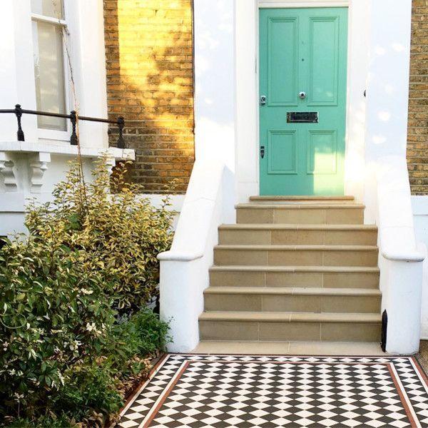 Perfect Combo #walkwaystofrontdoor