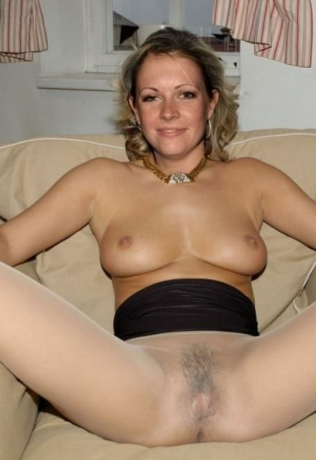 hart naked joan Melissa