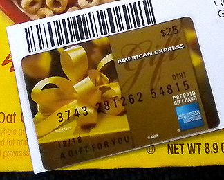 American Express Gift Card Http Cracked Treasure Com Generators Free American Express Gift Card Codes G American Express Gift Card Gift Card Free Gift Cards