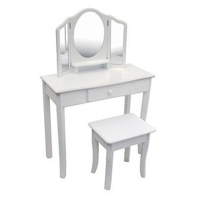 contemporary table inside with bedroom the modern for vanity white impressive drawer makeup on plan by sale dressing tables furniture sets