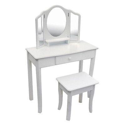 ashley nflnews vanity club sets in on bedroom makeup warehouse sale furniture designs