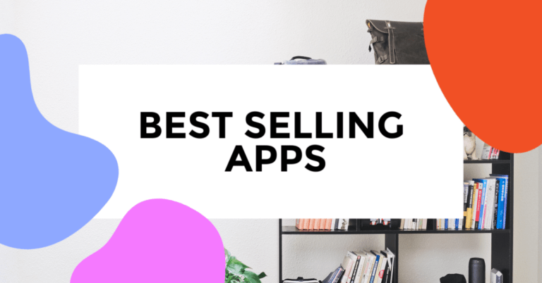 Best App To Sell Furniture Online