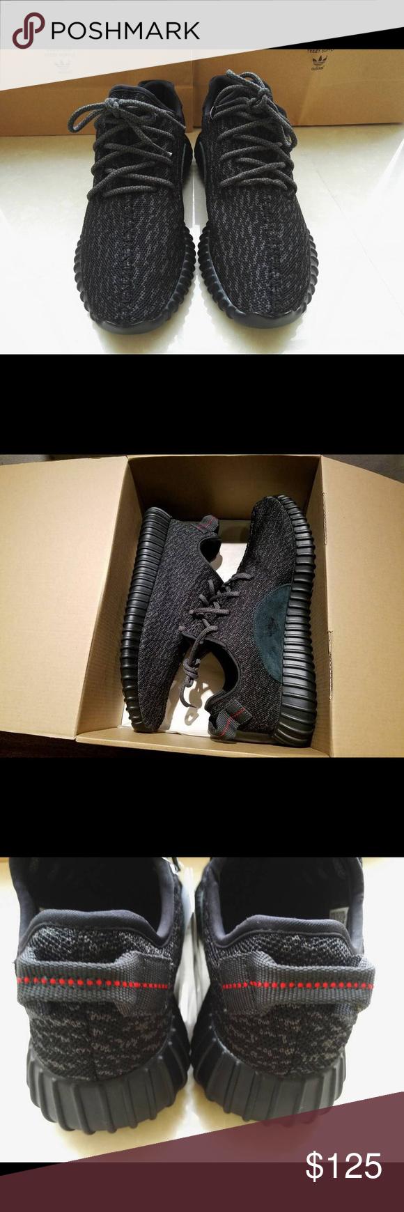 Adidas Yeezy Boost 350 vita