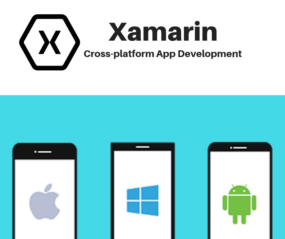 As Xamarin noted, enterprise application development