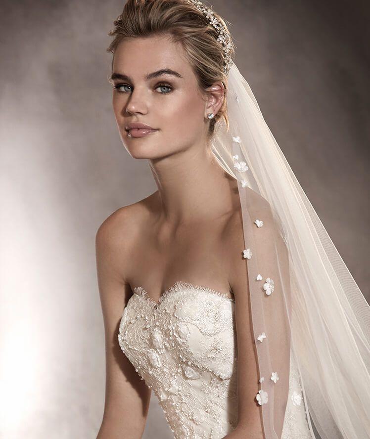 Wedding Dresses Arizona