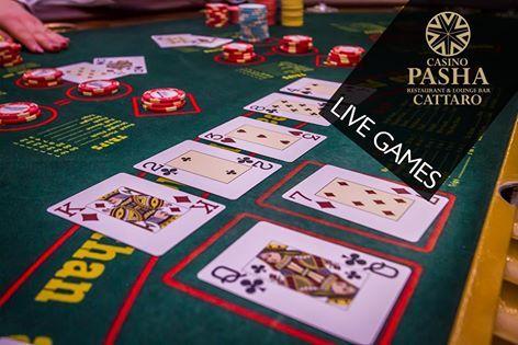 Igre pokera casino les ambassadeurs casino online