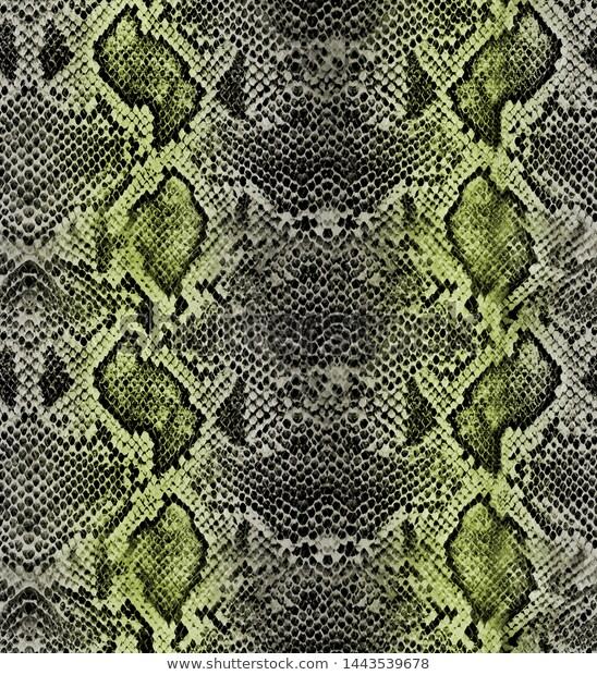Pin By Hamedsalehi On Snake Skin Pattern Textures Patterns Snake Skin Skin Textures