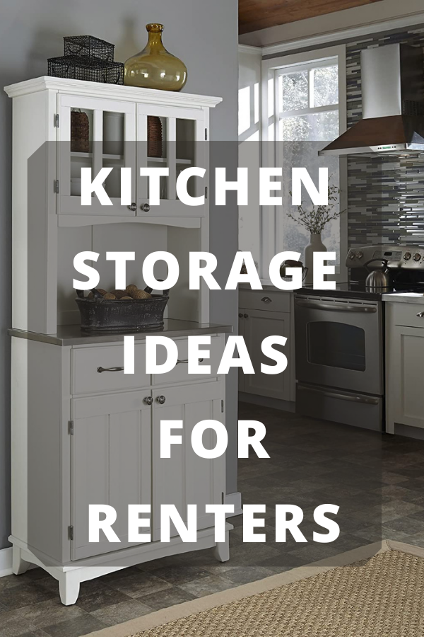 kitchen storage ideas for renters, decor, home decor for renters, #homedecor #homedecoration #diyhomedecor #homedecorating #decorhome #homedecorideas #homedecorlovers #homedecorationideas #homeanddecor#decorateyourhome #homedecorblog #rustichomedecor #myhomedecor #homedecorations #instahomedecor #luxuryhomedecor#kitchendecor #kitchendecoration #kitchendecorating #kitchendecoratingideas #kitchendecorwall