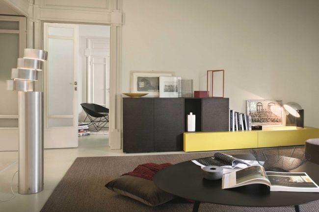 Lema Mobili T030.T030 Lema Interiors Interiordesign Modern Luxury