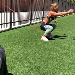 exercise clip alert 💥💪🏽💥here's another fun combo for you