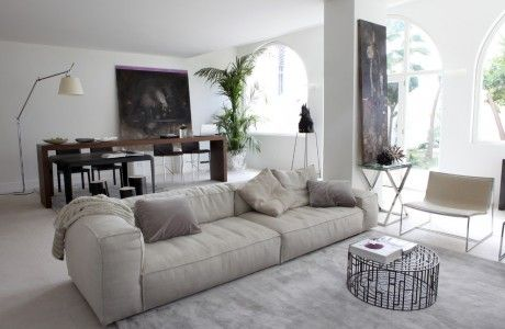 Home Adore | 자료편지함 | Daum 메일