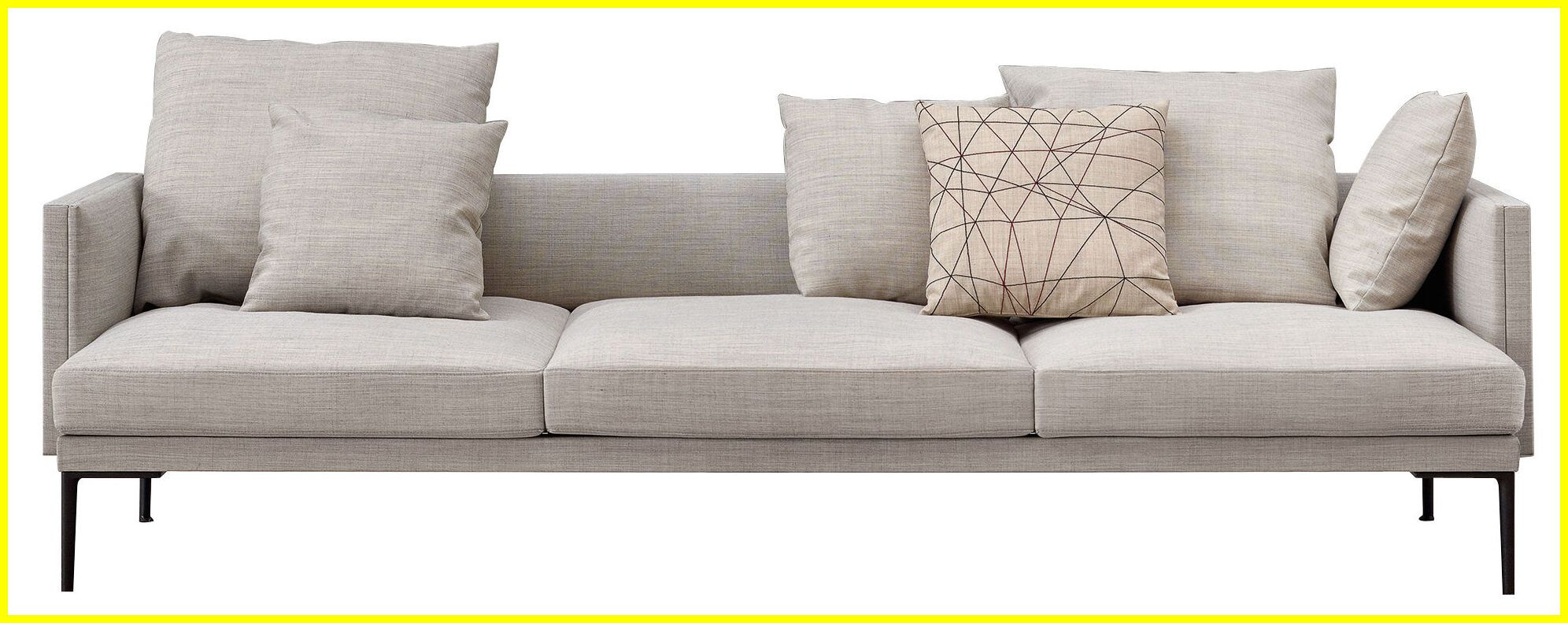 Best Pin On White Sofa Chair Living Room 400 x 300