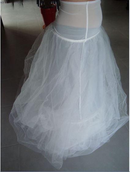 Robes de mariée d'occasion pas cher - Ain