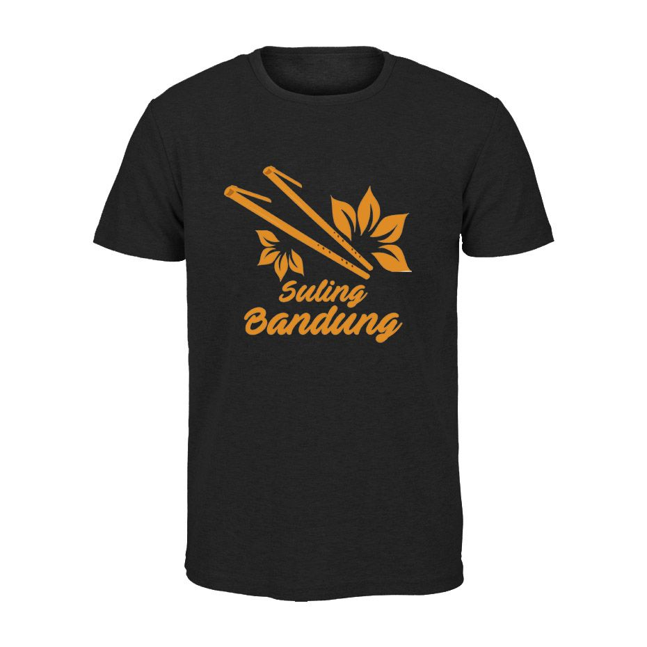 Kaos Bandung Kaos Keren Kaos Unik Kaos Juara Kaos Murah Bandung Kaos Distro Murah Kaos Bandung Distro Desain Kaos Unik Kaos Unik 3d Kumpula Kaos Kaos Lucu Lucu